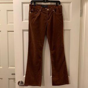 Juicy Jeans
